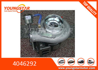 China Universal Auto Turbo HX40W 4046292 65.09100-7139 Automotive Turbocharger factory