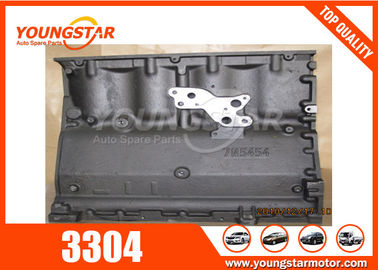China Professional Engine Cylinder Block  For  CAT 3304 1n3574 7N5454 7N6550 factory