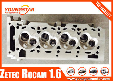 China Ford Zetec Rocam 1.6 Flex Fiesta Eco Courier Focus  9s6g/6049/rb , FORD FIESTA factory