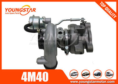 China Mitsubishi Pajero CAR TURBOCHARGER 49135-03310 4M40 4M40 Engine Turbo factory