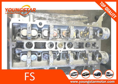 Automotive cylinder heads 92-97 FS 2.0 DOHC MAZDA FORD 626 2.0L DHOC FS2-FS 9 MR2 626 MX6