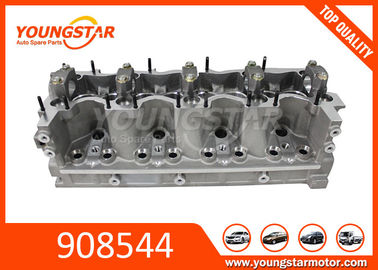 China Performance automotive cylinder heads 8140.43S FIAT Ducato 2.8jtd 8140.43N  908544 factory