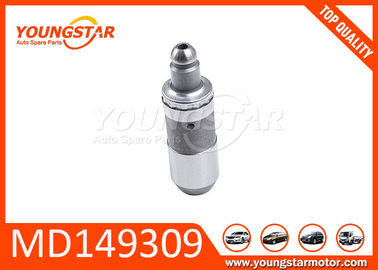 Mitsubishi MD149309 MD149309 Engine Valve Lifter  Mitsubishi Hydraulic Tappet For Engine 6g72 24610-33020