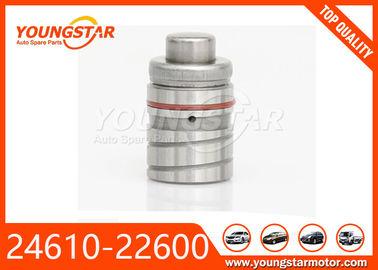 Valve Tappet Hyundai Accent 24610-22600 Rocker Arm Lash Adjuster 24610-22600