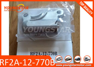 MAZDA RF2A-12-770B Automobile Engine Parts MAZDA 323 626 Premacy Timing Belt Tensioner