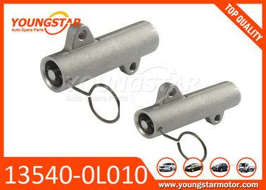 Timing Belt Tensioner Automobile Engine Parts For TOYOTA 1KD 2KD 13540-0L010 13540-67020