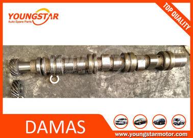 Daewoo Attivo (DAMAS) Engine Camshaft 94581462 12710-80D02-000 0.8l Displacement