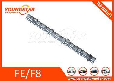 High Performance Camshaft For MAZDA FE/F8 B2000 FE85-12-420 FE8512420 1998- 2.0
