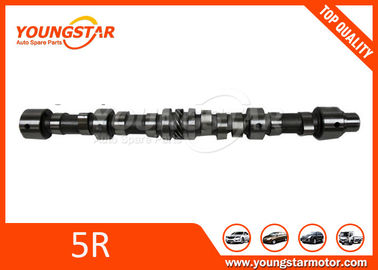 Forging / Casting Engine Camshaft For TOYOTA 5R 13511-55040 13511-44040