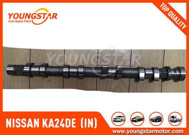 NISSAN KA24DE Diesel Engine Camshaft 13020-9E001 13020-9E002 13020-3S501  13020-3S502