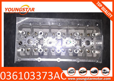 VOLKSWAGEM  Polo 1.4l  Engine Cylinder Head 030103353CS  03C103373E 036103373AC 036 103 373 AC