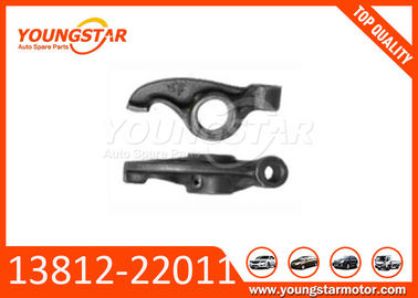 Engine Camshaft Rocker Arm For TOYOTA 3K 4K 5K  13812-22011  13811-22011