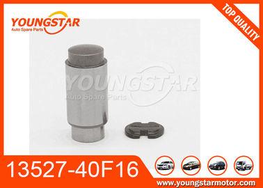 TS 16949 Car Engine Valves Hydraulic Valve Lifter For NISSAN KA24 13257-40F16 1325740F16