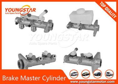 Forklift Spare Parts Brake Master Cylinder  3EB-36-22700A  3EB3622700A Brake Pump 4 oil holes
