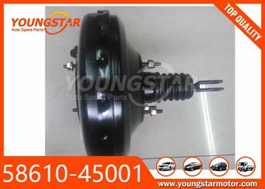Hyundai 58610-45001  Automobile Engine Parts / Vacuum Brake Booster