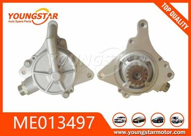 Vacuum Pump Automobile Engine Parts For Mitsubishi Fuso Canter 4D35 4D36 ME-013497 ME013497