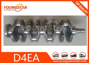 Engine Crankshaft for KIA / HYUNDAI D4EA D4EB / Hyundai Santa Fe 2.0 23110-27420 23110-27000