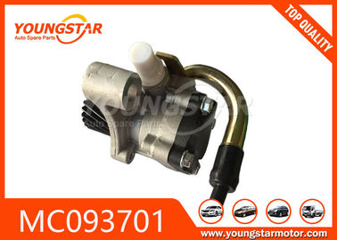 Power Steering Pump For Mitsubishi 4D33  4D34 MC093701 MC 093701  MC081114