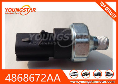Chrysler Dodge Oil Pressure Sensor for 4868672AA 5149059AA 5149097AA