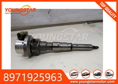 8971925963 INJECTOR For ISUZU Troople 4JX1  3.0L Fuel Injector 8982457530