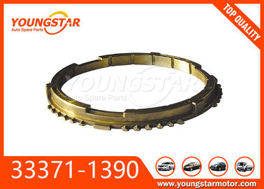 33371-1390 Transmission Ring Gear , HINO H07C  33302-1440 Synchronizer Ring Gear For HINO