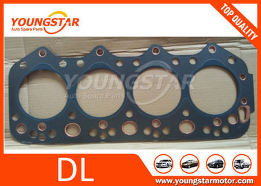 China 8V Engine Head Gasket For Daihatsu F77 RPC 2765cc DL Engine 11115-87307 factory