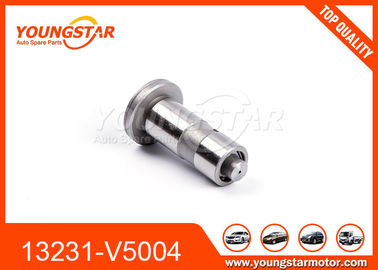 13231-V5004 Valve Tappet Steel Material High Precision For Nissan VG30ET