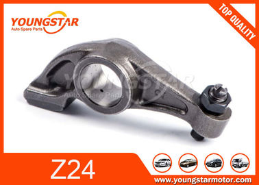 13256-W0401 13257-W0401 Engine Rocker Arm For Nissan Z24 Alloy Steel Material