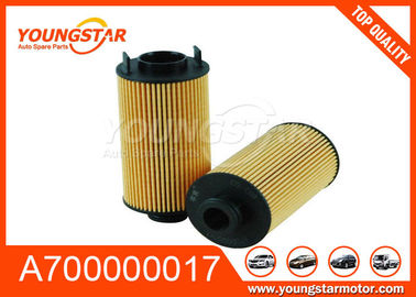 China A700000017 Oil Filter Automobile Engine Parts For Foton Savanna SUV 2.0TD factory
