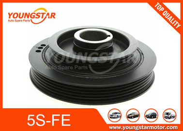 Crankshaft Pulley 13408-74031 13408-74041 For Toyota Camry