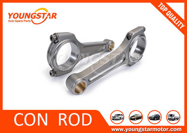 Casting Iron Engine Connecting Rod For Ford Ranger  2012- 2.2L BB3Q-6200-BAA