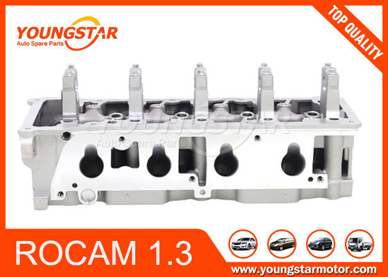 Ford Bantam Rocam 1.3 Engine Cylinder Head 1N2G6C032B2G