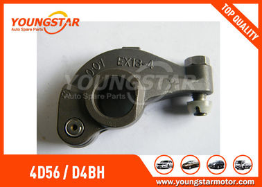 China HYUNDAI H1 / H100 D4BH Engine Rocker Arm MD - 070754 / MD - 070755 factory