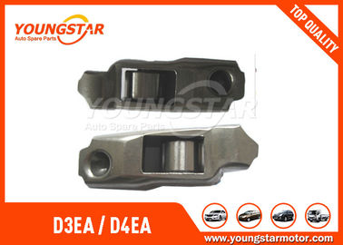 China Performance HYUNDAI Accent / Elatntra D3EA Engine Rocker Arm 24170 - 27001 factory