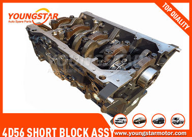 OEM Short Cast Iron Engine Block For Hyundai H1 / H100 D4BH D4BB 2.5TD  201H2-42U00A