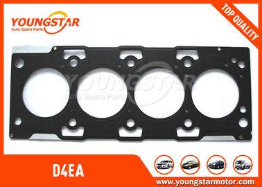HYUNDAI D4EA Elantra / Sonata 2.0l Cylinder Head Gasket 22311 - 27000