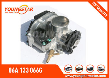 VOLKSWAGEN Car Throttle Body 06A 133 066G , 408-236-111-006Z Engine Throttle Body
