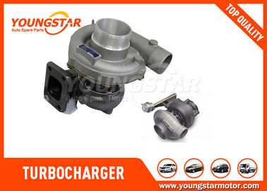 China Mitsubishi Pajero II 2.5 TD Vehicle Turbocharger MR212759 49135 - 02110 factory