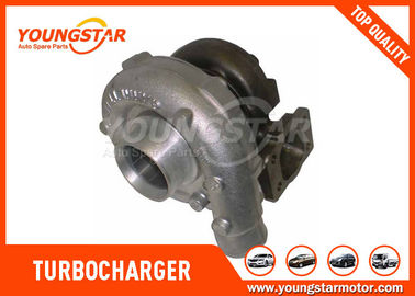 China Performance MITSUBISHI 4D56 Car Engine Turbocharger TD04 49177 - 02512 factory