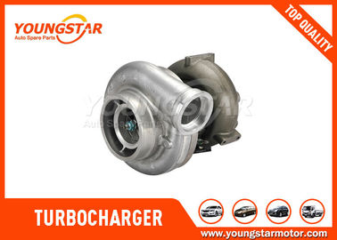 China OEM TD04-11G Car Turbocharger , Auto Turbocharger For MITSUBISHI 4D56 factory