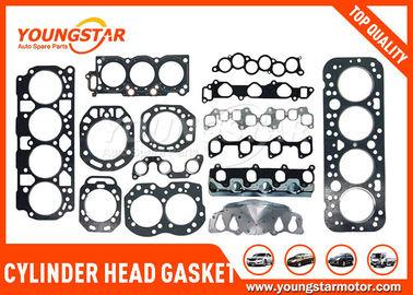 NISSAN QR25DE car head gasket OEM 11044- EA001  11044EA001 11033- 6N201