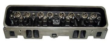GM 350 5 7 CHEVY V-8 VORTEC Automotive Cylinder Heads 906