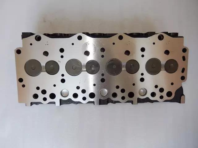 High Performance Auto Complete  Cylinder Heads OK75A - 10 - 100 For KIA K3000 JT