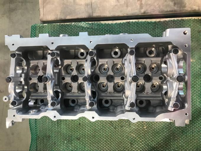 908527 amc cylinder heads Nissan Renault 2 5 DDTI 31 März