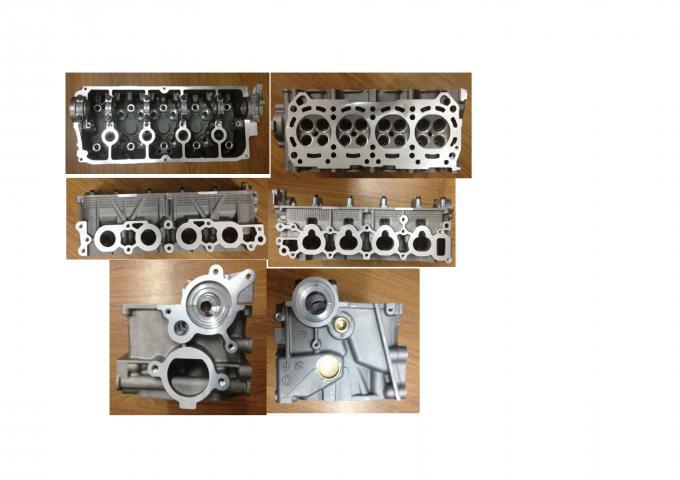 SUZUKI G16B Cylinder Head 1 6 16V For Vitara / Baleno Engine