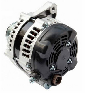 Automobile Engine Parts Car Alternator For Toyota Land Cruiser 27060-30060 2706030060 27060 30060