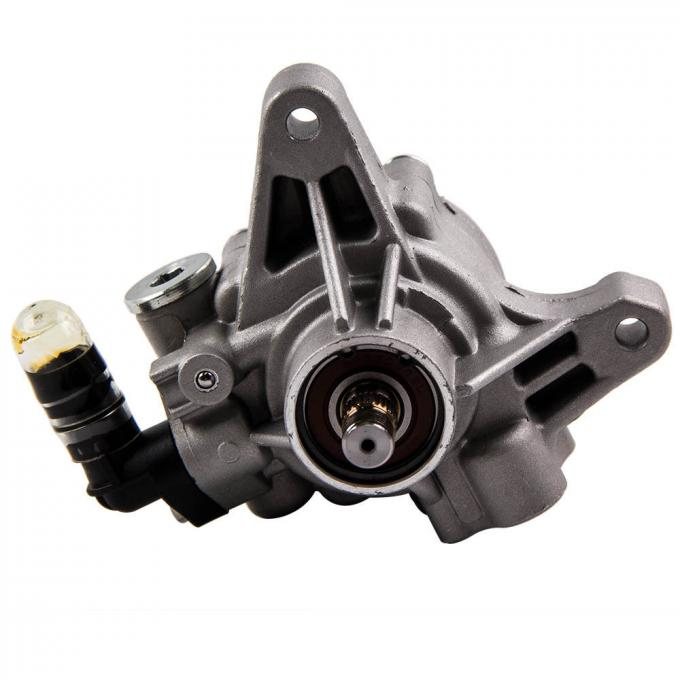 Hydraulic Car Steering Pump For Honda Accord 2.4 56110-RAA-A01 56110PND003