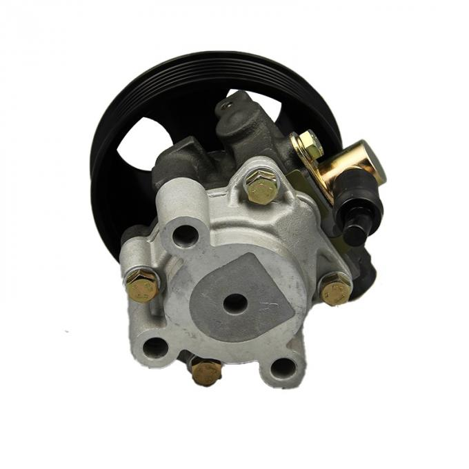 44320-26073 4432026073 Power Steering Pump For Toyota 2L 3L 1RZ