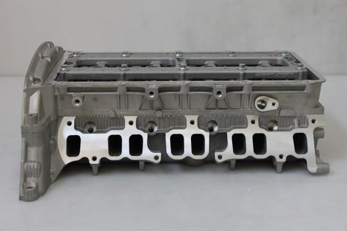 16V / 4CYL Complete Cylinder Head For FORD Transit D2FA 2.4TDDI 908768