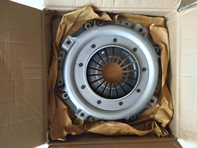 Clutch Pressure Plate Cover Assy Automotive Engine Parts P1161020001A0 For ISF2.8 Foton Tuland